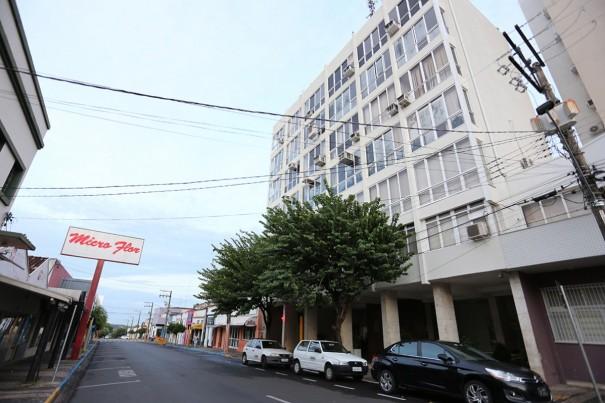 Prefeitura de Adamantina abre edital de concessão de imóveis nesta quinta