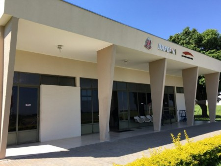 Estado concede aeroportos de Dracena e Tupã
