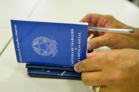 PAT de Osvaldo Cruz está com três oportunidades de emprego disponíveis