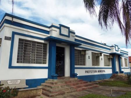 Pacaembu, Presidente Prudente e Teodoro Sampaio estão com inscrições abertas para processos seletivos