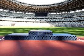 Brasil tem primeira noite sem medalhas, mas de sucesso no vôlei