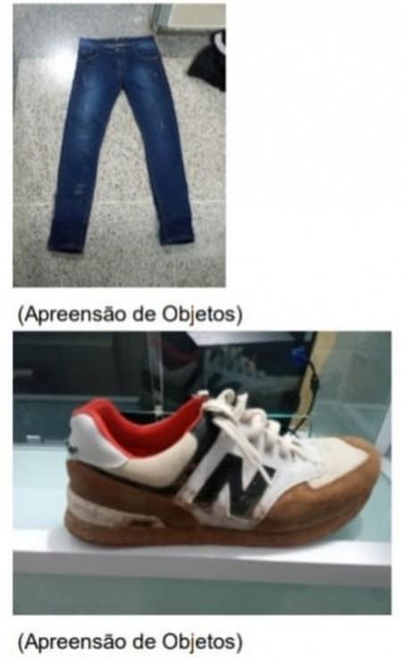 R$ 5 mil são levados de homem durante assalto na entrada de motel em Junqueirópolis