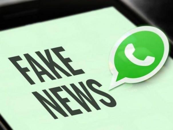 Secretaria de Assistência Social de Osvaldo Cruz alerta para FAKE NEWS usando nome do CRAS