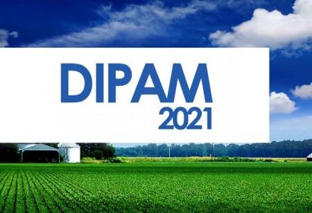 Produtores Rurais de OC são chamados para entrega da declaração da DIPAM