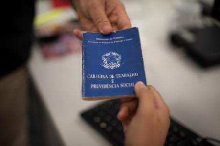 PAT de Osvaldo Cruz está com vaga de emprego disponível para Operador de Caixa