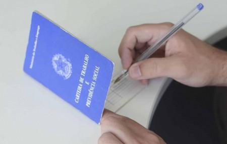 Parapuã registra saldo positivo de mais de 300 vagas de emprego no primeiro trimestre de 2021