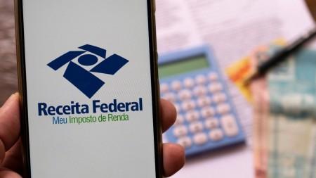 Declaração do Imposto de Renda pode ser entregue até o dia 31 de maio