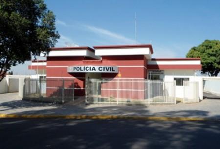 Polícia Civil de Bastos esclarece nove furtos e prende acusado