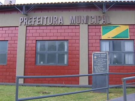 Inscrições para concursos públicos e processos seletivos estão abertas em quatro cidades do Oeste Paulista