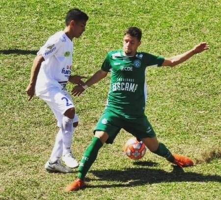 Clubes da Segundona são convocados para pré-conselho técnico da competição de 2021