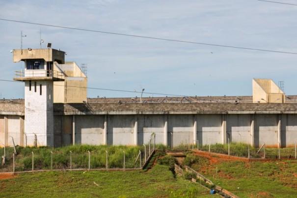 Após determinação da Justiça, SAP suspende visitas em todas as penitenciárias