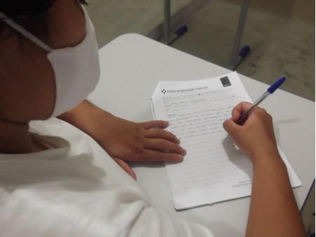 Presos do Estado de São Paulo iniciam curso sobre Educação para a Paz