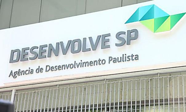 Desenvolve SP disponibiliza mais R$ 50 milhões em crédito para microempresas a partir desta quarta (31)