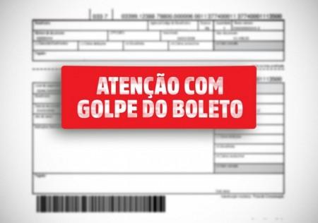 CDHU alerta para golpe do boleto de cobrança falso pelo WhatsApp