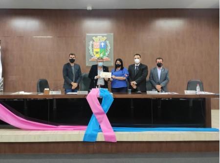 Câmara de vereadores devolve R$450 mil aos cofres públicos de Osvaldo Cruz