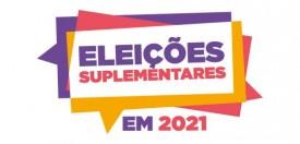 Chefe do Cartório Eleitoral da Comarca de Lucélia explica a realização da nova eleição em Salmourão