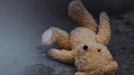 No Brasil, 122 estupros contra crianças são registrados por dia