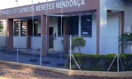 Prazo para rematrícula na rede municipal de Lucélia vai até 12 de novembro