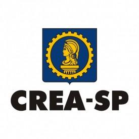 Crea-SP fiscaliza serviços e obras de engenharia, agronomia e geociências em 23 cidades do Oeste Paulista