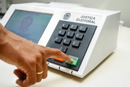 Eleitores de Piacatu votarão para prefeito em 3 de outubro