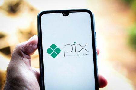 Procon-SP pede a suspensão do Pix ao Banco Central