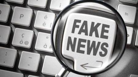 Prefeitura de OC alerta população para Fake News