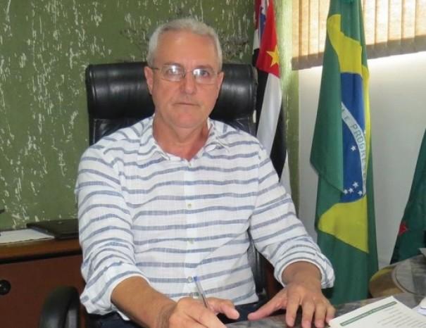 Parapuã compromete R$ 40 mil mensais para pagamento de parcelas de dívidas que passam de R$ 6 milhões
