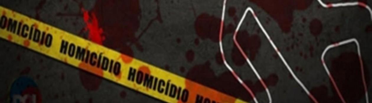 Idoso é morto por ladrões em tentativa de roubo a sítio em Junqueirópolis