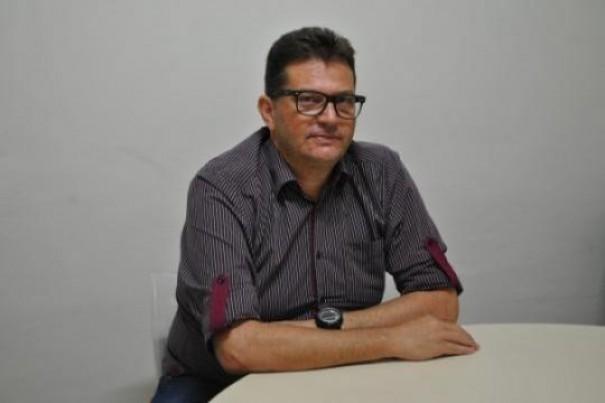 Advogado diz que houve abuso da Polícia em ocorrência que deu voz de prisão ao prefeito de Sagres