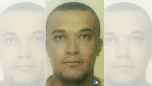 Morre homem de 35 anos que foi agredido com pauladas pelo sobrinho