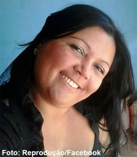 Mulher de 38 anos morre em acidente na SP-294, em Tupã