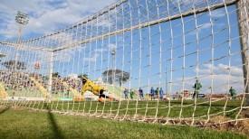 Osvaldo Cruz perde fora de casa e dá adeus ao Campeonato Paulista