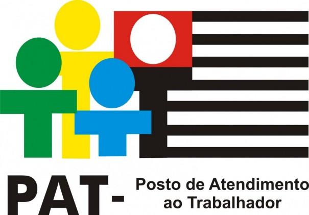 PAT de Osvaldo Cruz oferece quatro vagas de emprego