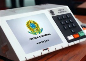 Justiça Eleitoral anuncia mudanças para voto em trânsito nas eleições 2018