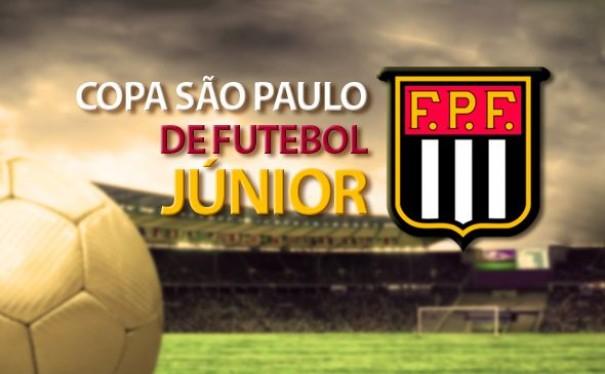 Federação Paulista confirma Osvaldo Cruz como uma das sedes da Copa São Paulo