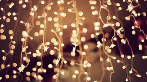Natal de Luz de Salmourão tem inicio nesta quinta-feira (06)
