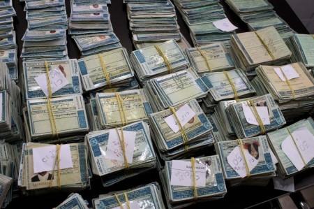 CNH não pode ser apreendida para forçar pagamento de dívida, diz PGR