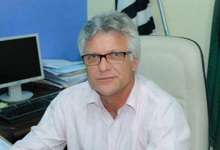 Câmara Municipal de Salmourão arquiva denúncia de funcionário contra prefeito Ailson