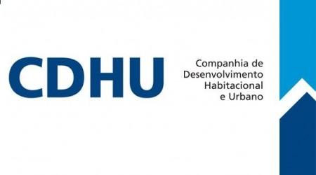 Déficit Habitacional: CDHU faz estudo de mercado que analisa modelo de parceria público-privada