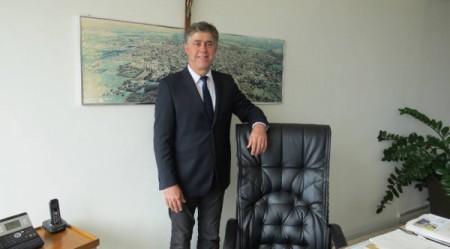 Prefeitura de Adamantina divulga balanço das conquistas no ano de 2018