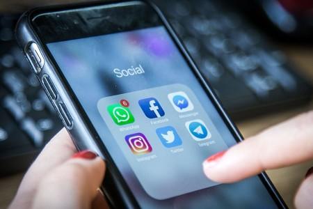 Número de usuários de internet cresce 10 milhões em um ano no Brasil