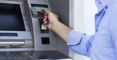 Agências bancárias não abrem no dia 31