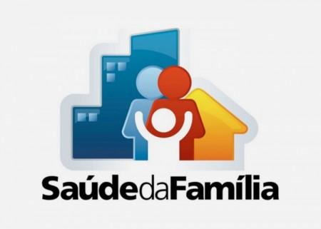 Inúbia Paulista abre vaga de médico para trabalhar no Programa Saúde da Família com salário de R$ 11 mil