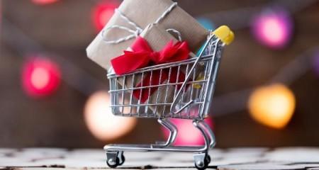Para 40% dos micro e pequenos empresários, vendas do Natal vão superar as de 2017