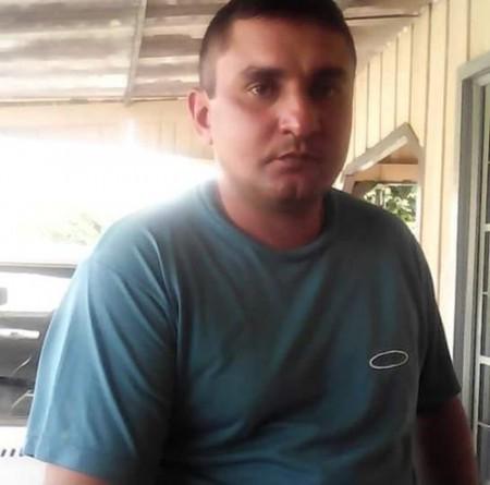 Família procura junqueiropolense que desapareceu em Presidente Prudente