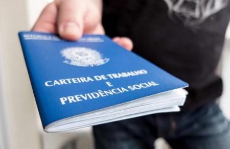 Empresas da região de Presidente Prudente oferecem 18 vagas de estágio em quatro municípios