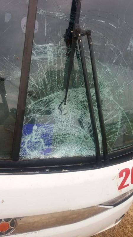 Mecânico de 46 anos, de Dracena, morre atropelado em rodovia, em Tupi Paulista