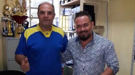 Parceria possibilita investimento em escolinhas esportivas em Inúbia Paulista