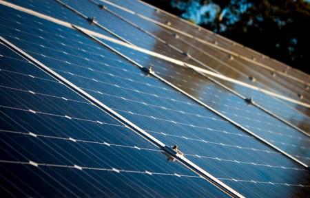 Trabalhadores podem concorrer a vagas de emprego nas obras de usina fotovoltaica em Dracena
