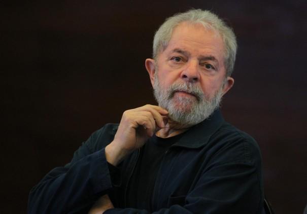Segunda Turma do STF decide nesta terça-feira se concede liberdade a Lula